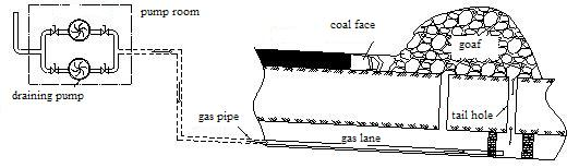 technical diagram