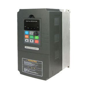 variable speed drive vsd vfd drives variable speed drive shall be used where speed variation is a process requirement or it results in energy saving this has to be decided based on